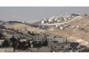 دولة فلسطينية بدون «الضفة الغربية»… العمق الأردني يرفض «المجازفة» بـ «دولتين» ويتحفظ على «الانتحار الذاتي» عمان مشغولة فعلاً بالسؤال: إسرائيل تغيرت أم «استغفلتنا»؟